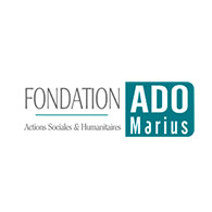 Fondation ADO Marius