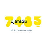 Djantoli