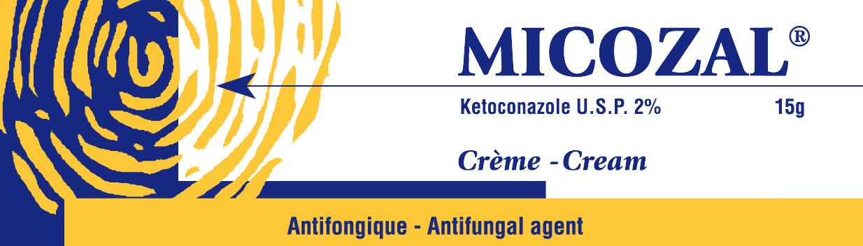 MICOZAL
